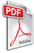 Click HERE to install adobe Reader