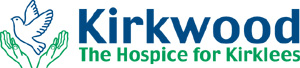 Click HERE to visit the Kirkwood Hospice Site