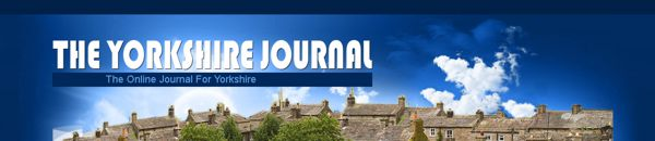 The Yorkshire Journal