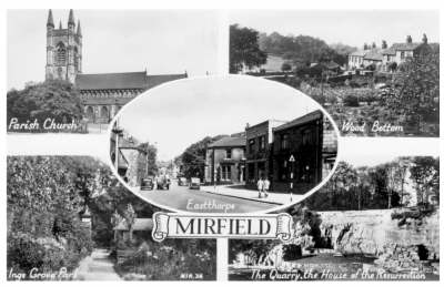 213. Mirfield Multi View